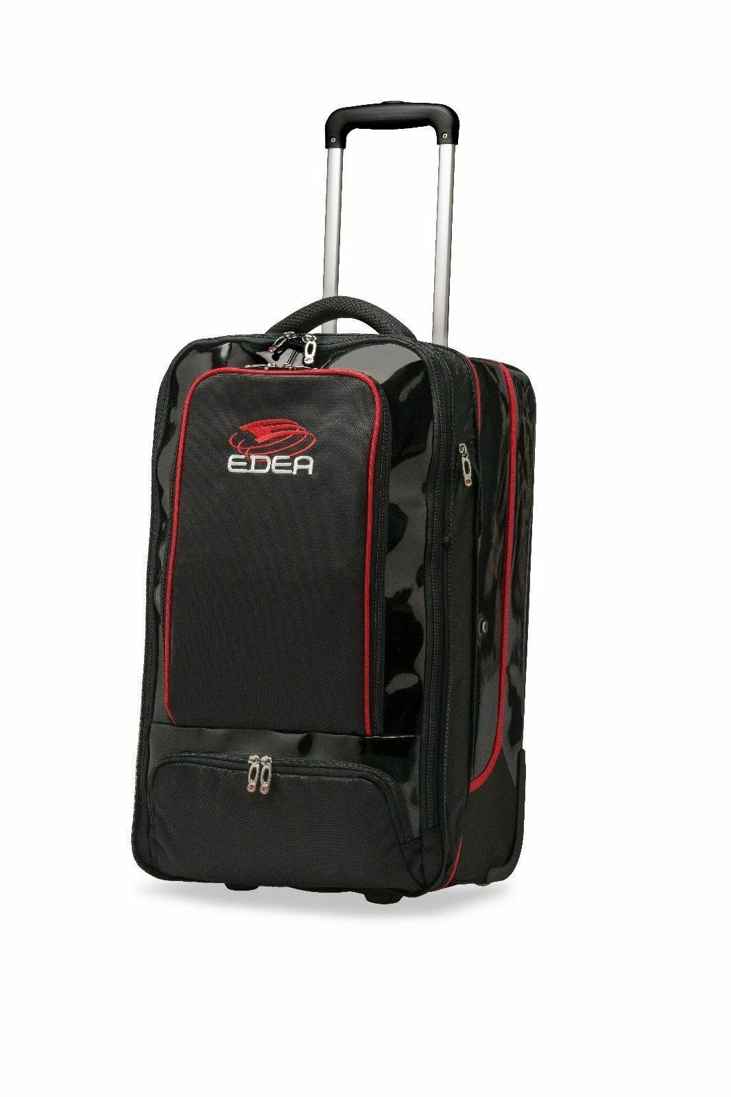 Edea Designer Trolley Skate Bag