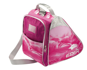 EDEA Triangle Skate Bag - PLUME