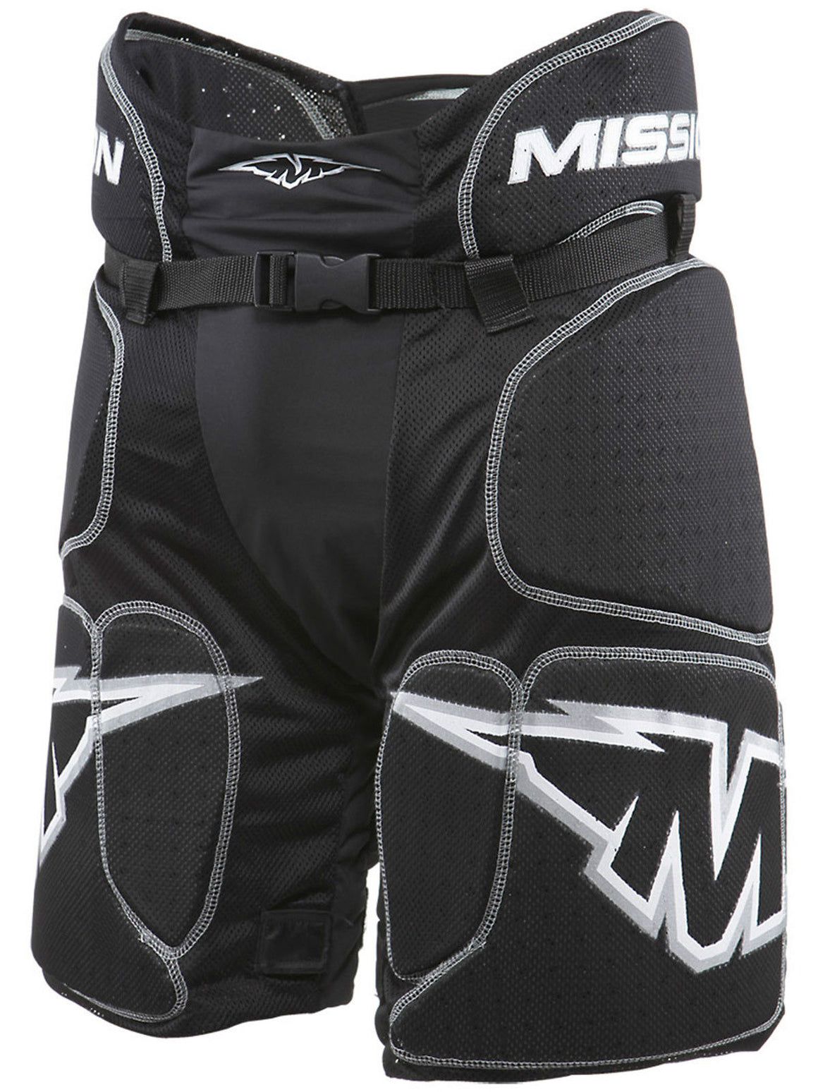 Mission Core Hockey Girdle