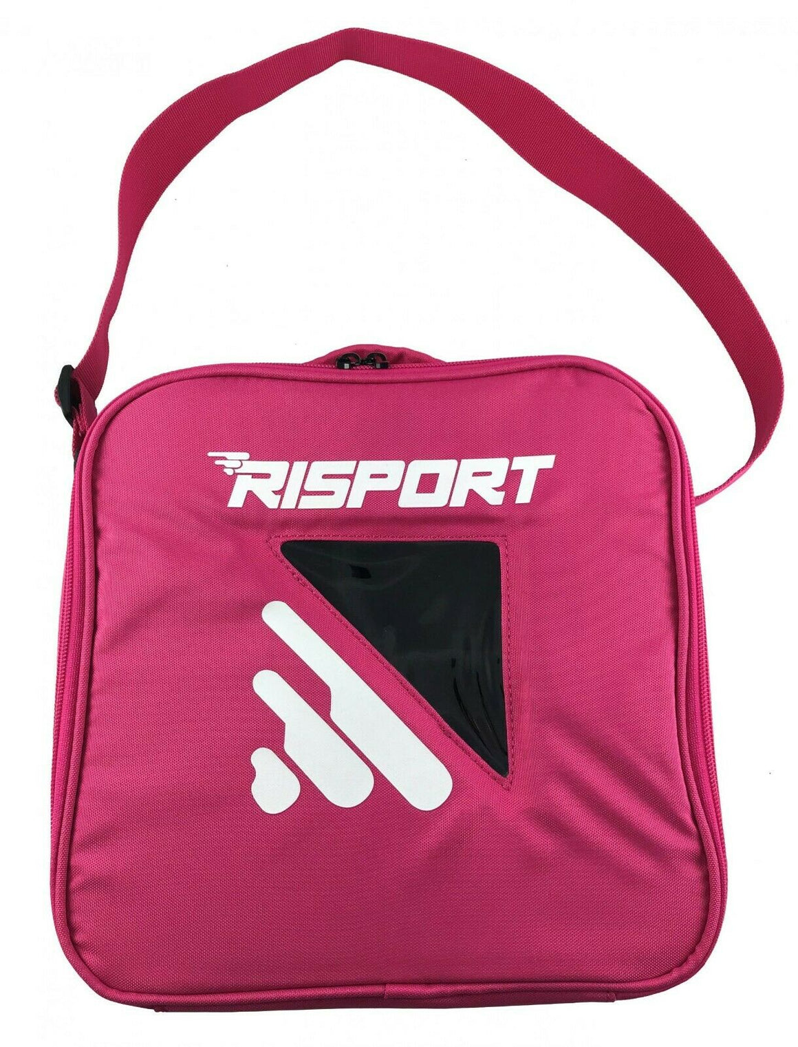 Risport Wheel Bag