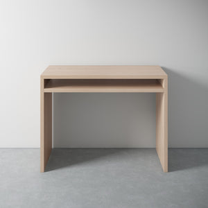 Custom Desk for Alison - abdobuilt