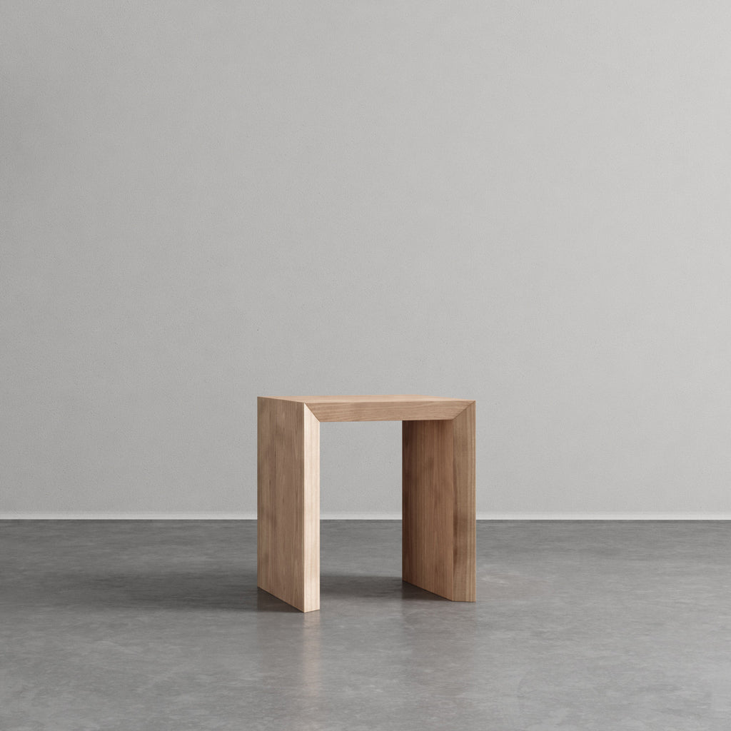 End Table - abdobuilt