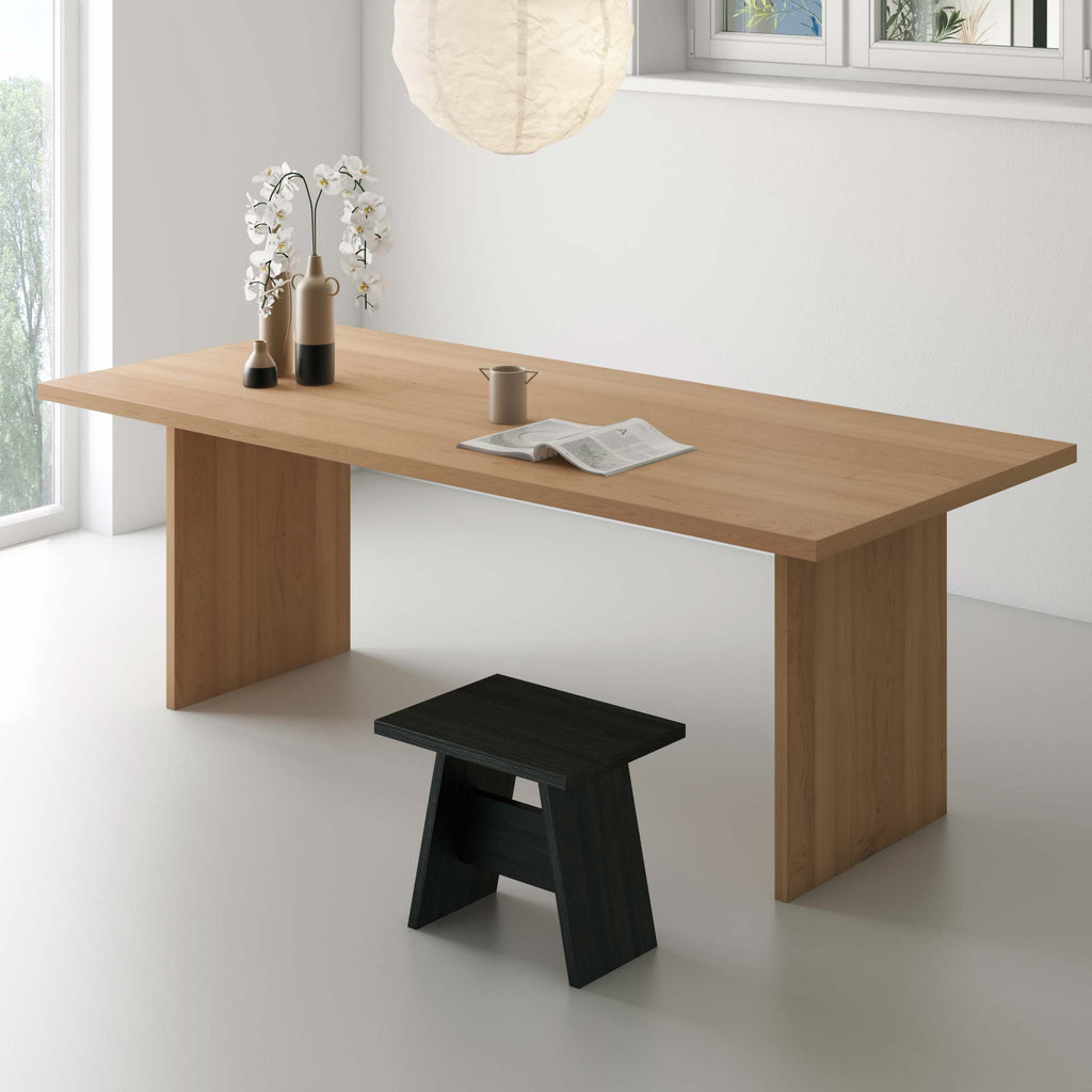 Together Table - abdobuilt