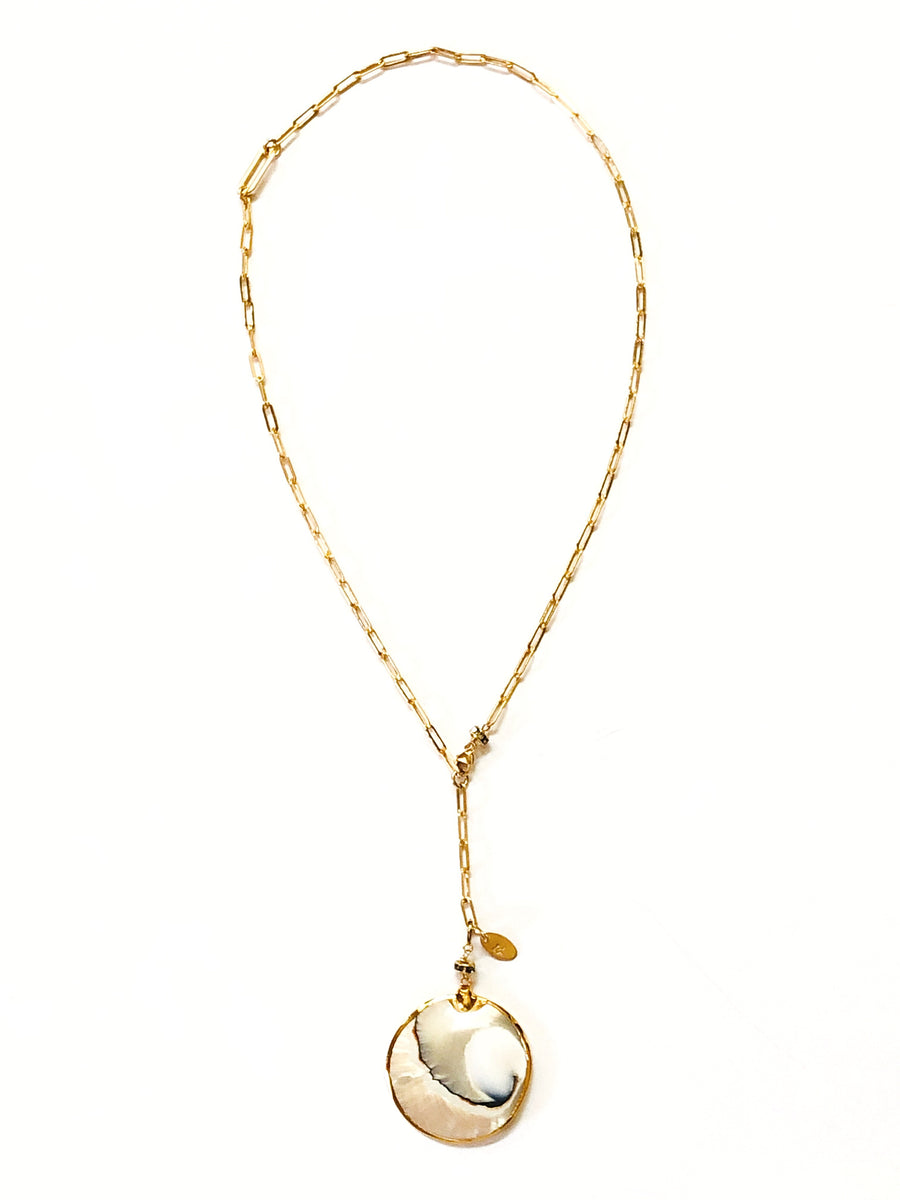 A Charmed Life Essential Chain