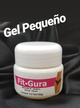 SUPER PROMO FAJA+WRAP+GEL