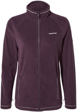 Load image into Gallery viewer, CRAGHOPPERS SELINE FLEECE JKT WMNS
