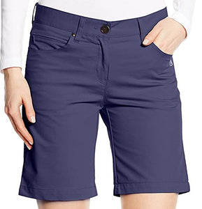 CRAGHOPPERS HOWELL SHORT WMNS