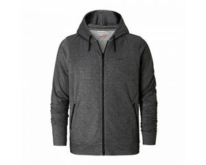 CRAGHOPPERS NOSI TILPA HOODED JKT MENS
