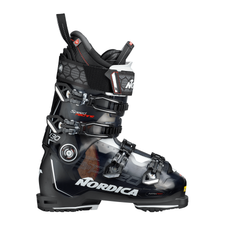 Nordica Speed Machine 130 Carbon