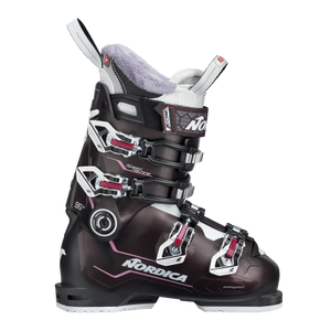 Nordica Speed Machine 95 W