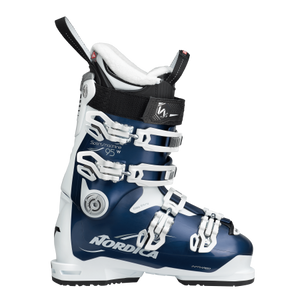 Nordica Sport Machine 95W