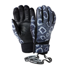 Load image into Gallery viewer, OYUKI GTX HANNA GLOVE WMNS