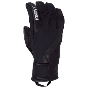 SWANY PRO ASCENT GLOVE MENS