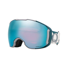 Load image into Gallery viewer, OAKLEY AIRBRAKE XL GOGGLE