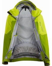Load image into Gallery viewer, ARCTERYX SABRE LT JKT M 2020