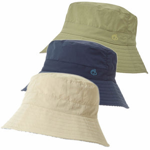 CRAGHOPPERS NOSI SUN HAT