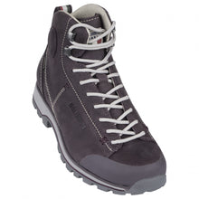 Load image into Gallery viewer, DOLOMITE 54 HI FG GTX SHOE