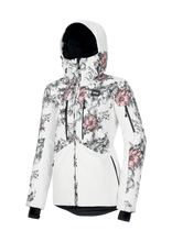 Load image into Gallery viewer, Picture EXA Ladies Jacket
