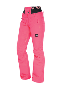 Picture EXA Ladies Pant