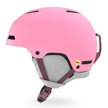 Load image into Gallery viewer, Giro Crue Mips Helmet