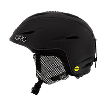 Load image into Gallery viewer, GIRO FADE MIPS HELMET