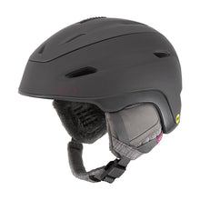 Load image into Gallery viewer, Giro Strata MIPS Helmet