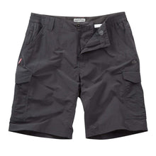 Load image into Gallery viewer, CRAGHOPPERS KIWI TREK SHORT MENS