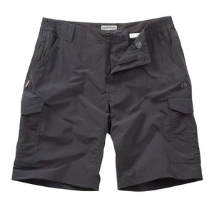 CRAGHOPPERS KIWI TREK SHORT MENS