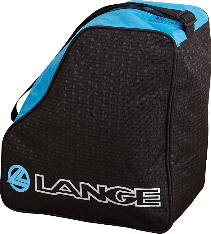 Lange Eco Boot Bag