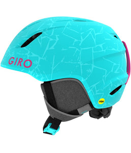 Giro Launch Mips Helmet