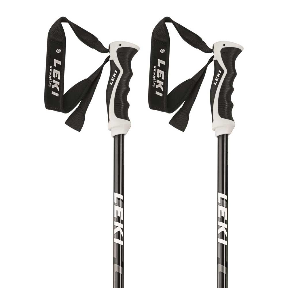 Leki Comp 16c Pole