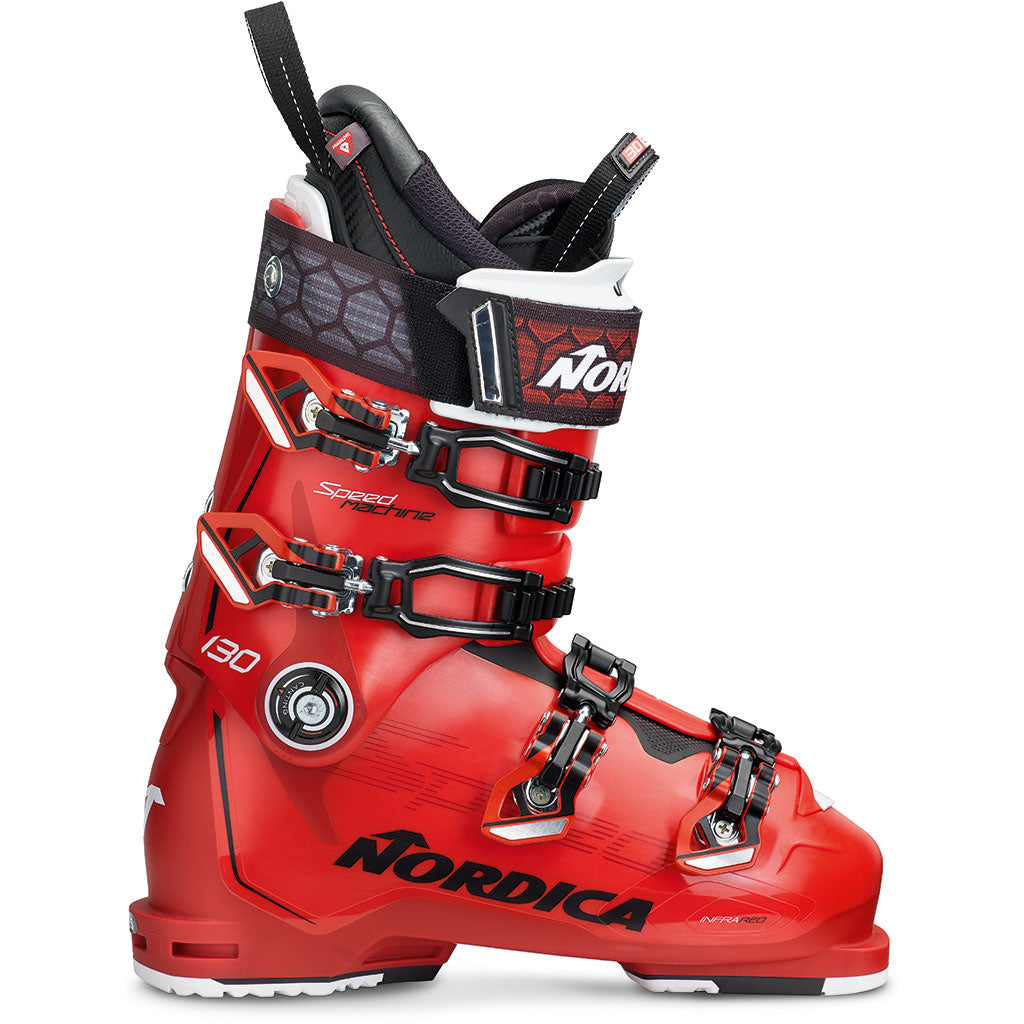 Nordica Speed Machine 130