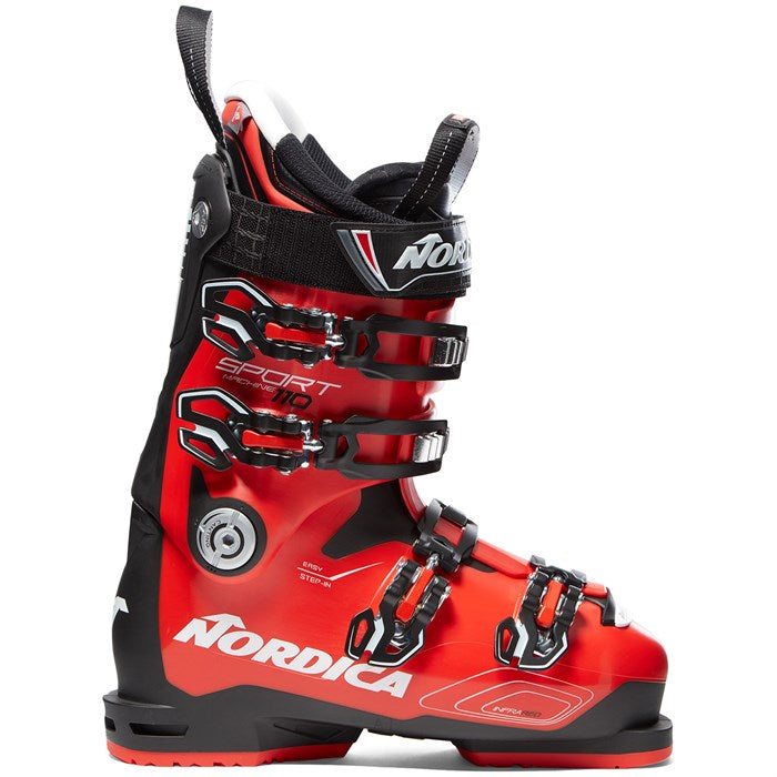 Nordica Sport Machine 110