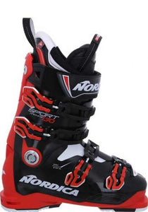 Nordica Sport Machine 130