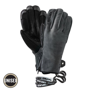 OYUKI GTX HAIKA 3in1 GLOVE MENS