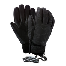 Load image into Gallery viewer, OYUKI GTX HARU GLOVE MENS