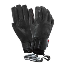Load image into Gallery viewer, OYUKI THE SENCHO GTX GLOVE MENS