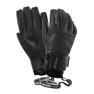 OYUKI THE SENCHO GTX GLOVE MENS