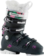 Load image into Gallery viewer, Rossignol Alltrack 80 Womens