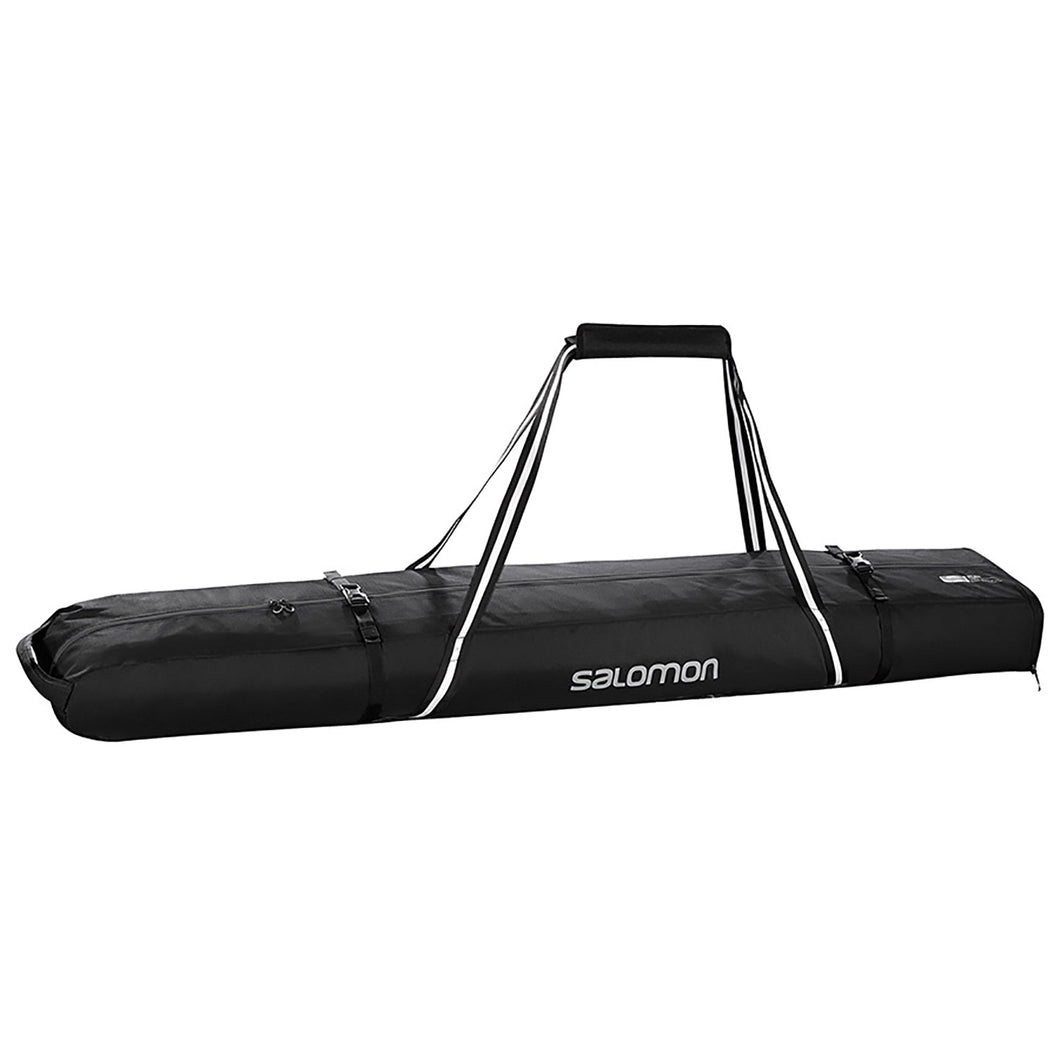 SALOMON EXTEND PADDED SKI BAG