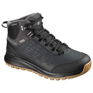 Salomon Kaipo CS WP 2