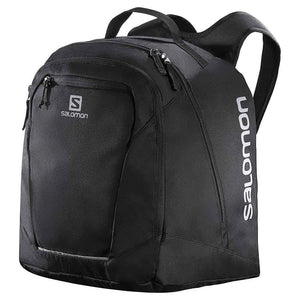 SALOMON ORIGINAL GEAR BACKPACK
