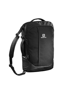 SALOMON COMMUTER GEAR BAG