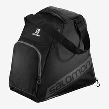 Load image into Gallery viewer, SALOMON GEAR BAG