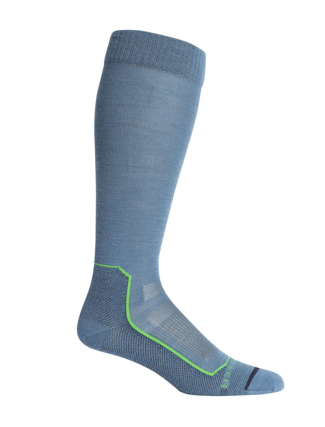 IB MENS SKI+ULTRALIGHT SOCK