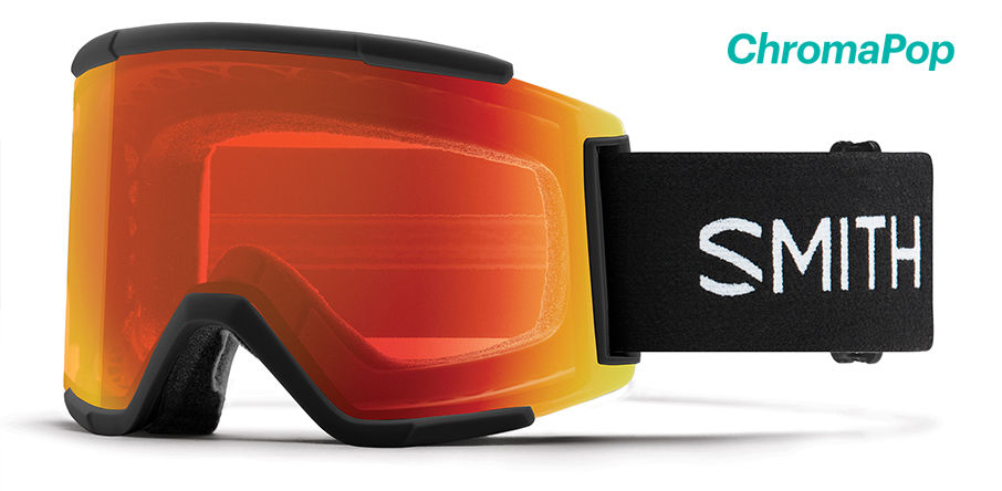 Smith SQUAD XL Goggle