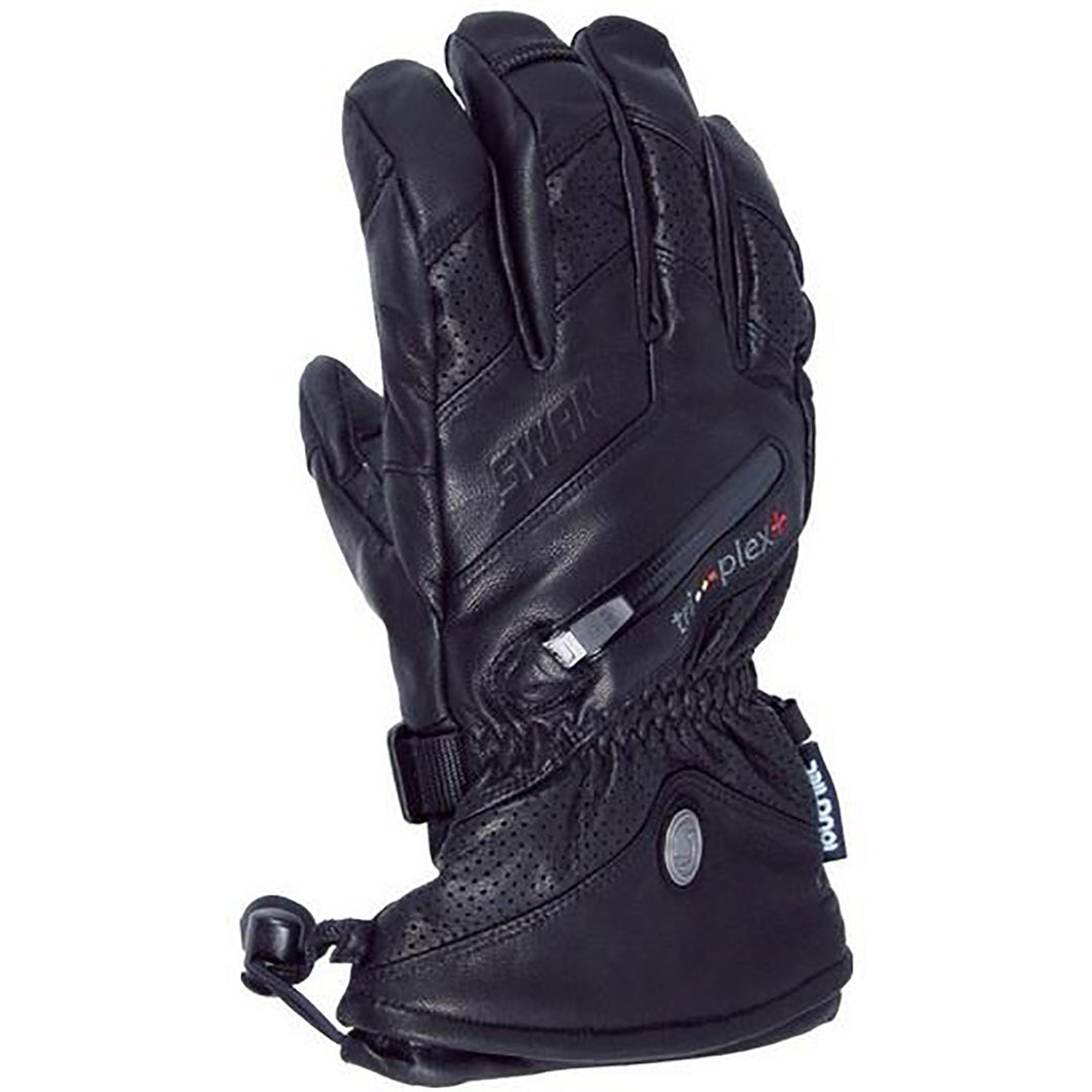 SWANY X-CALIBUR TTL M GLOVE