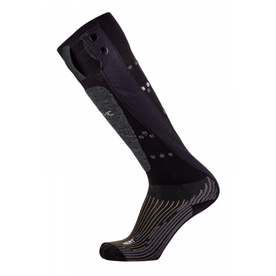 Thermic Powersock Heat uni