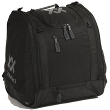 Load image into Gallery viewer, VOLKL DELUXE BOOT BAG