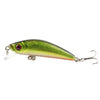 Image of Good Quality Fishing Lure